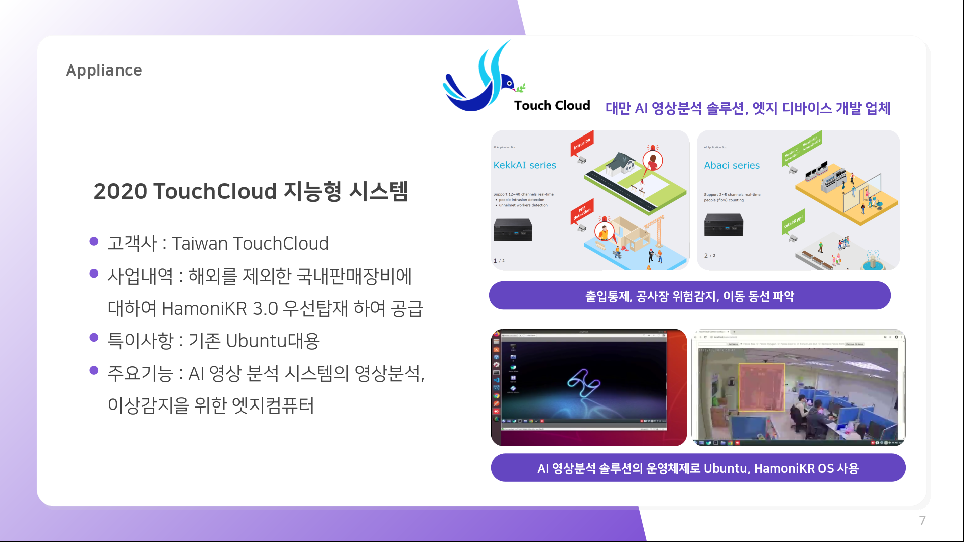 Presenting: 하모니카-도입실적현황-20210126_3_719.png