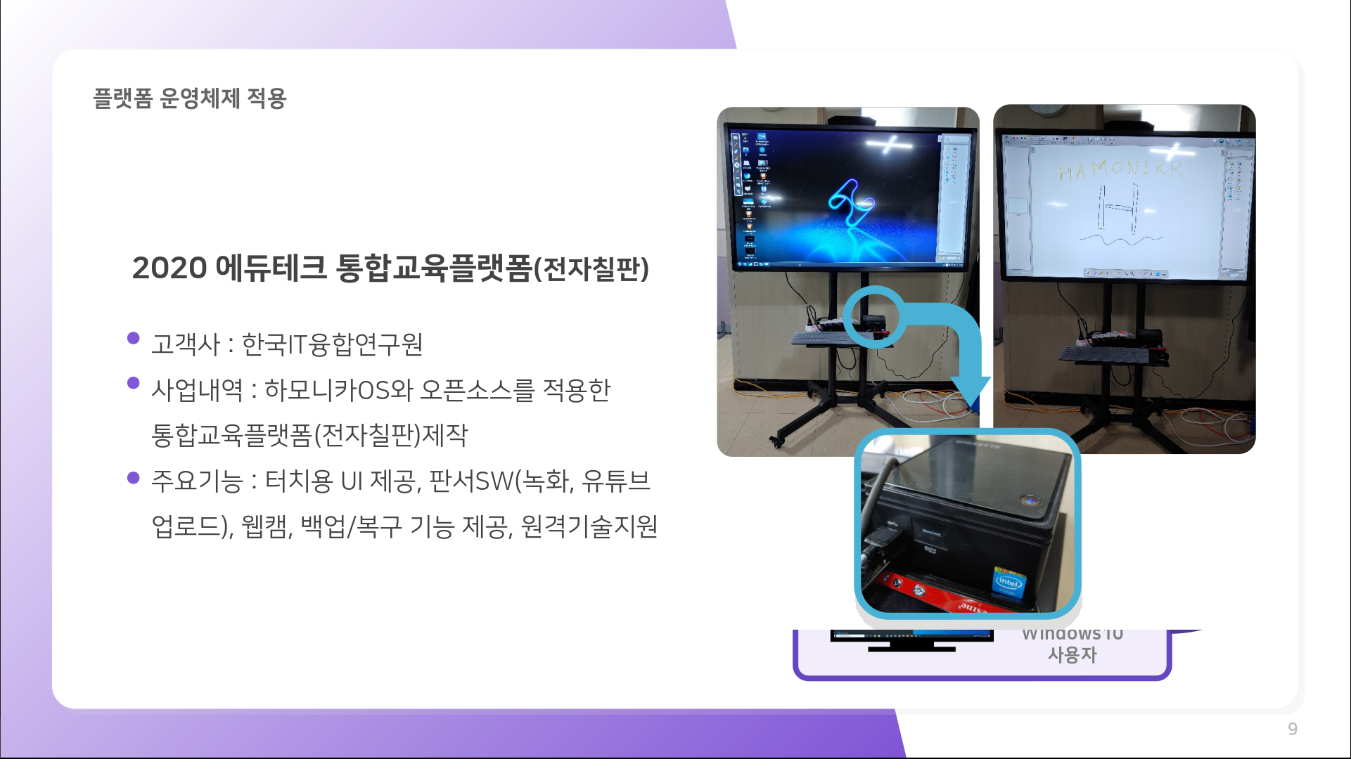 Presenting: 하모니카-도입실적현황-20210126_3_720.png