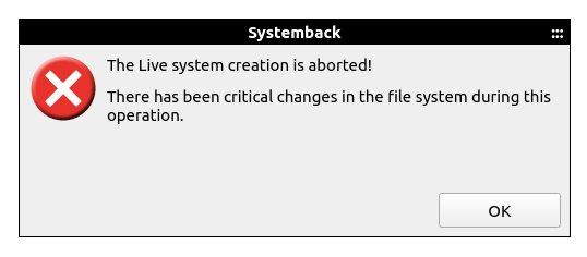 error_systemback.jpg