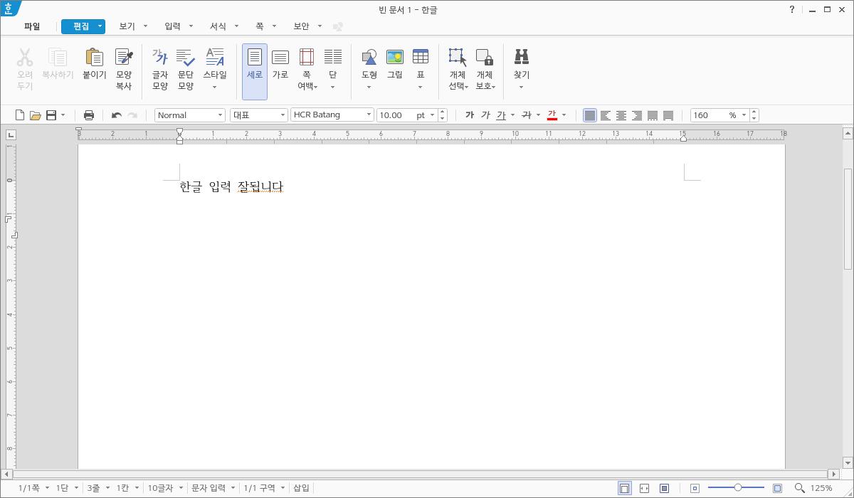Screenshot_20210515_233922.png