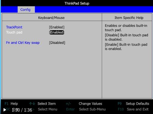 Screenshot_20210313_073316.png