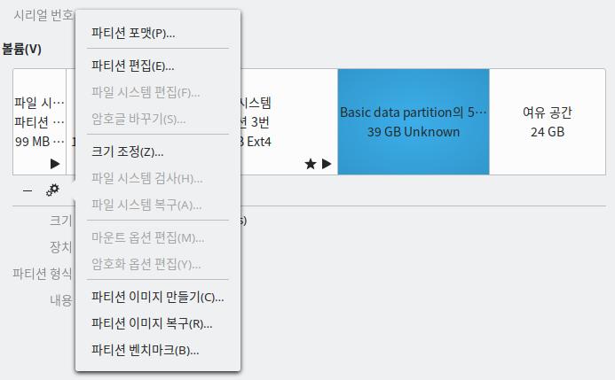 Screenshot_20210417_001010.png
