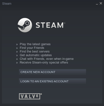 steam-0002.png