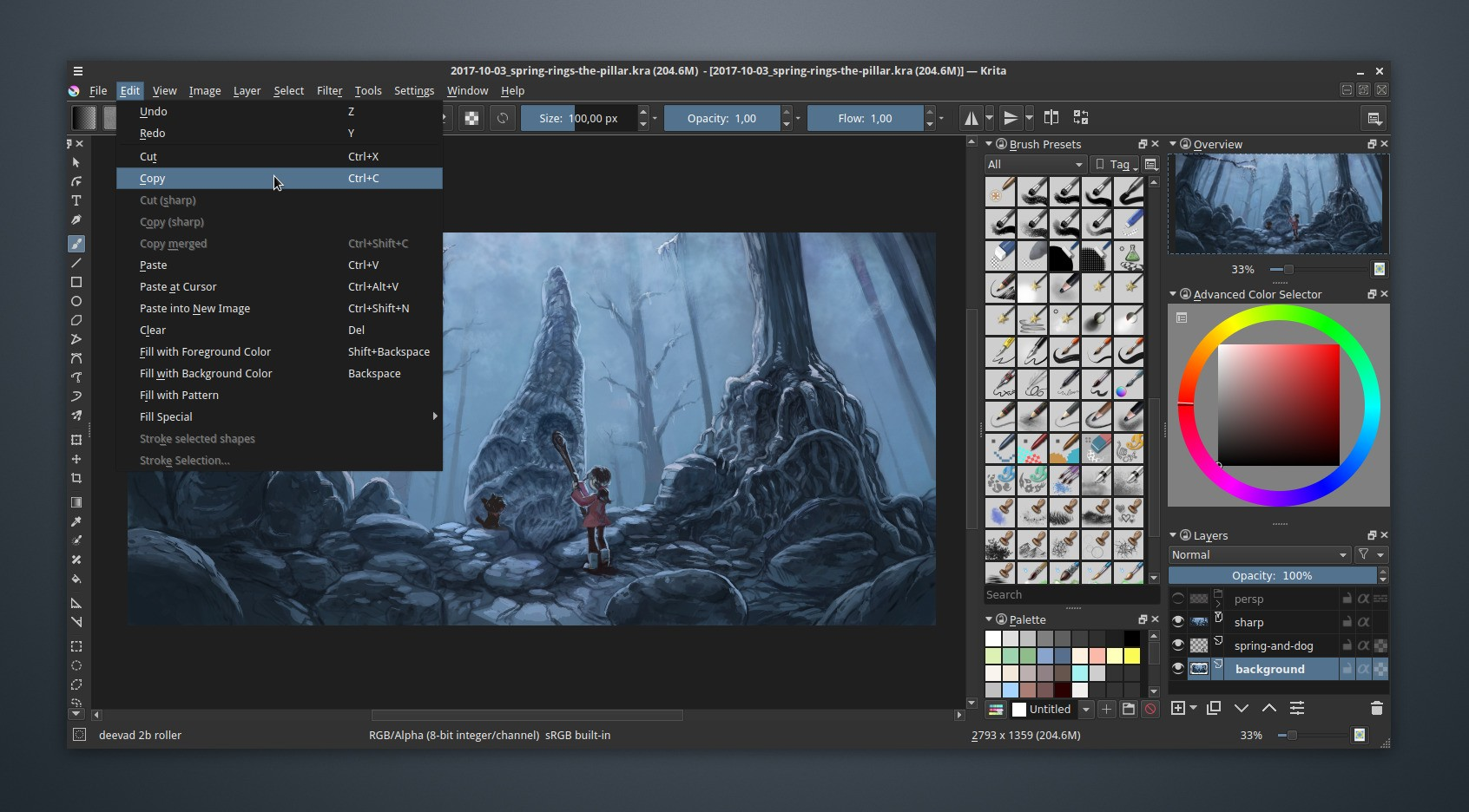 krita-4-0-open-source-digital-painting-app-is-one-of-the-biggest-releases-ever-520355-5.jpg