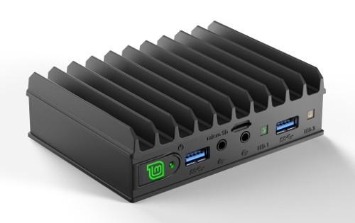 linux-mint-19-tara-will-ship-in-june-pre-installed-on-the-mintbox-mini-2-pcs-520378-4.jpg