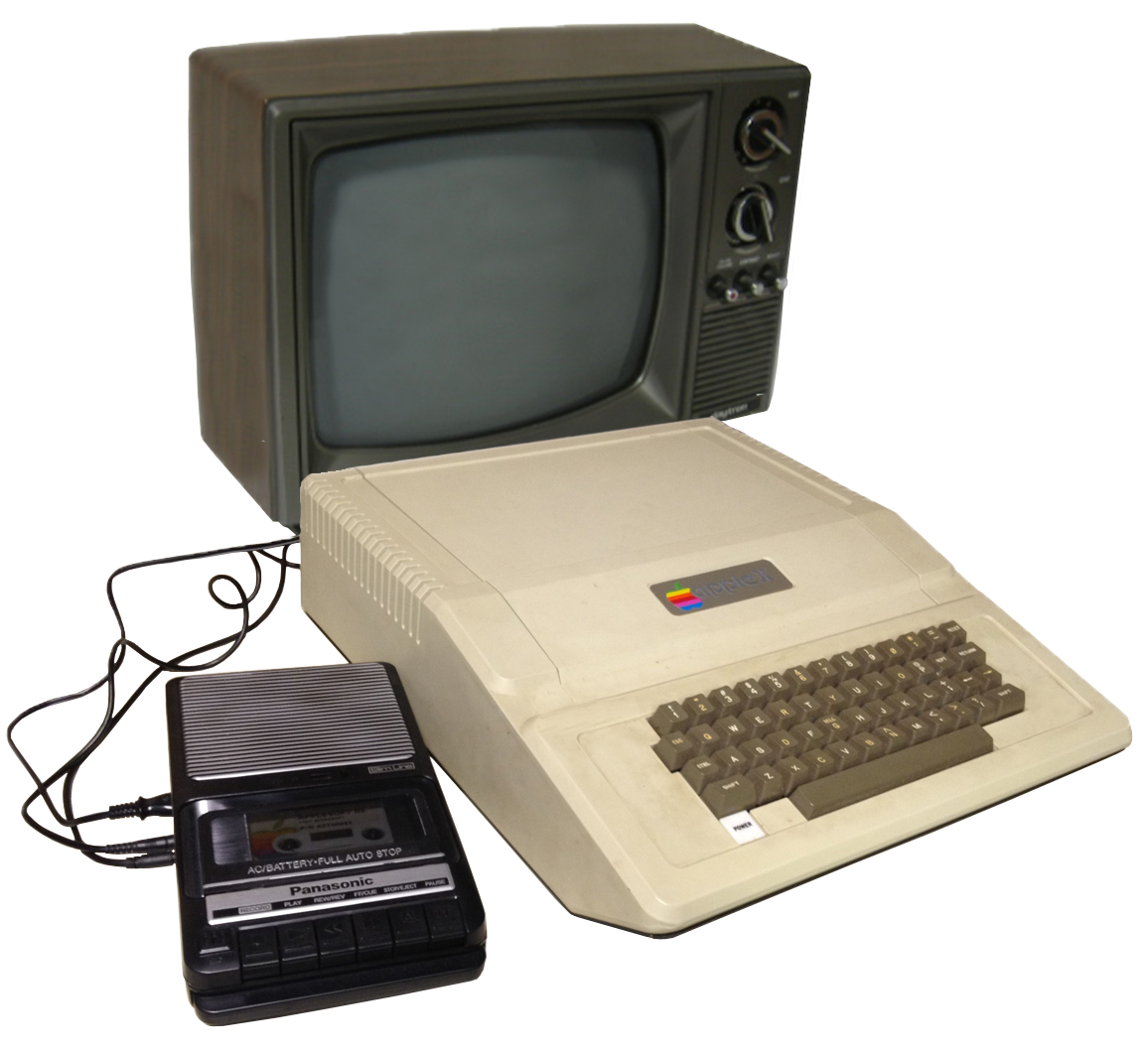 Apple-II-cassette-TV.png