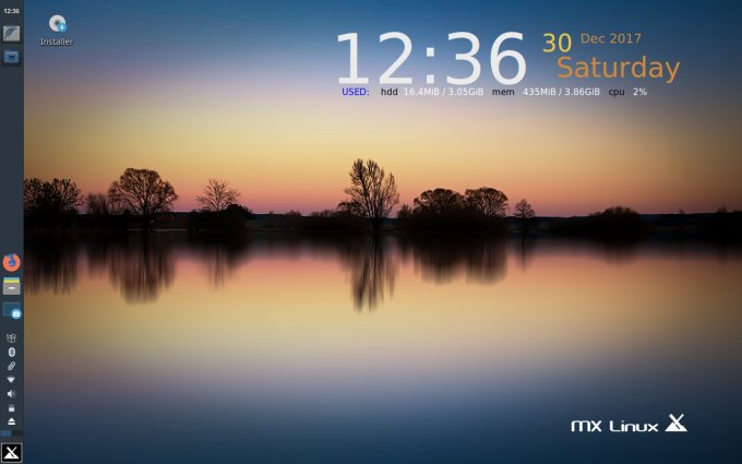 mx-17-desktop-live.jpg