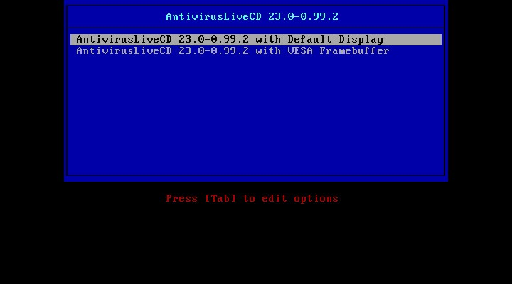 antivirus-live-cd-update-relies-on-clamav-0-99-2-to-protect-your-pc-from-viruses-517395-2.jpg