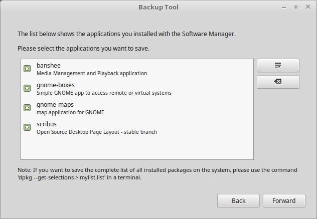 linuxmint18-3 backup tool app.jpg