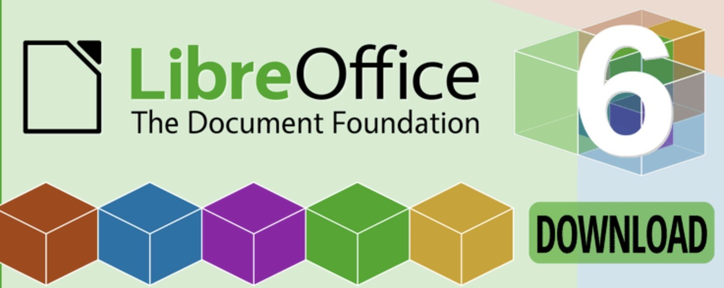 libreoffice-6-0-4-released-for-linux-mac-and-windows-with-88-bug-fixes-521060-2.jpg