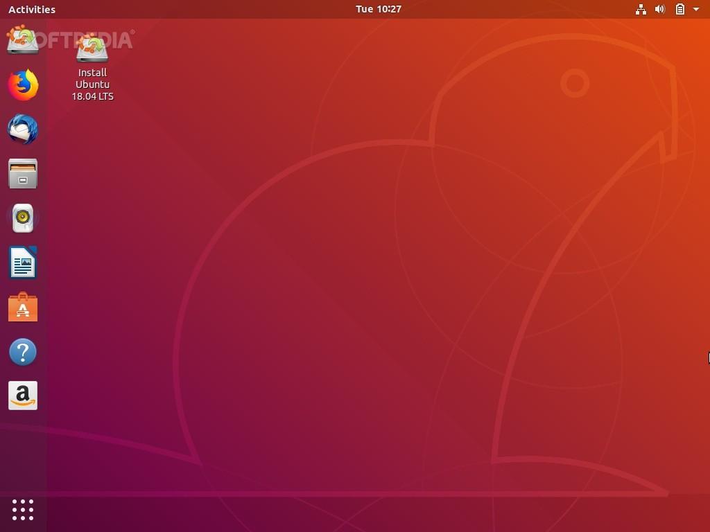 what-s-new-in-ubuntu-18-04-lts-bionic-beaver-since-ubuntu-16-04-lts-520726-2.jpg