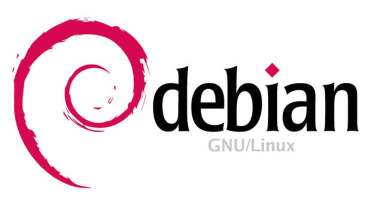 debian-11-bullseye-debian-12-bookworm-are-coming-after-debian-10-buster-520734-2.jpg