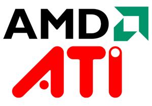 amd_ati.png