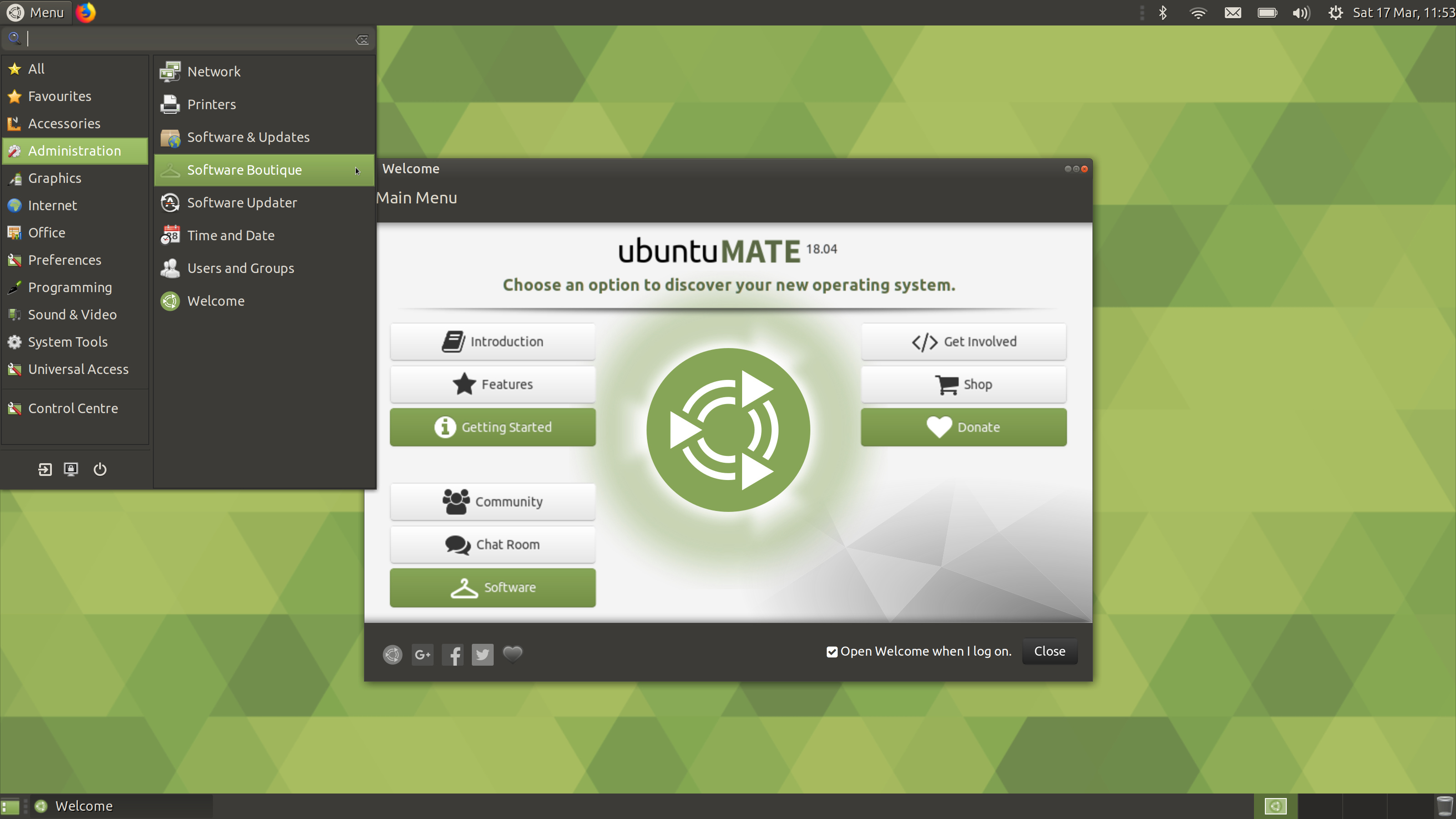 ubuntu-mate-18-04-lts-will-ship-with-a-new-default-layout-called-familiar-520281-2.jpg