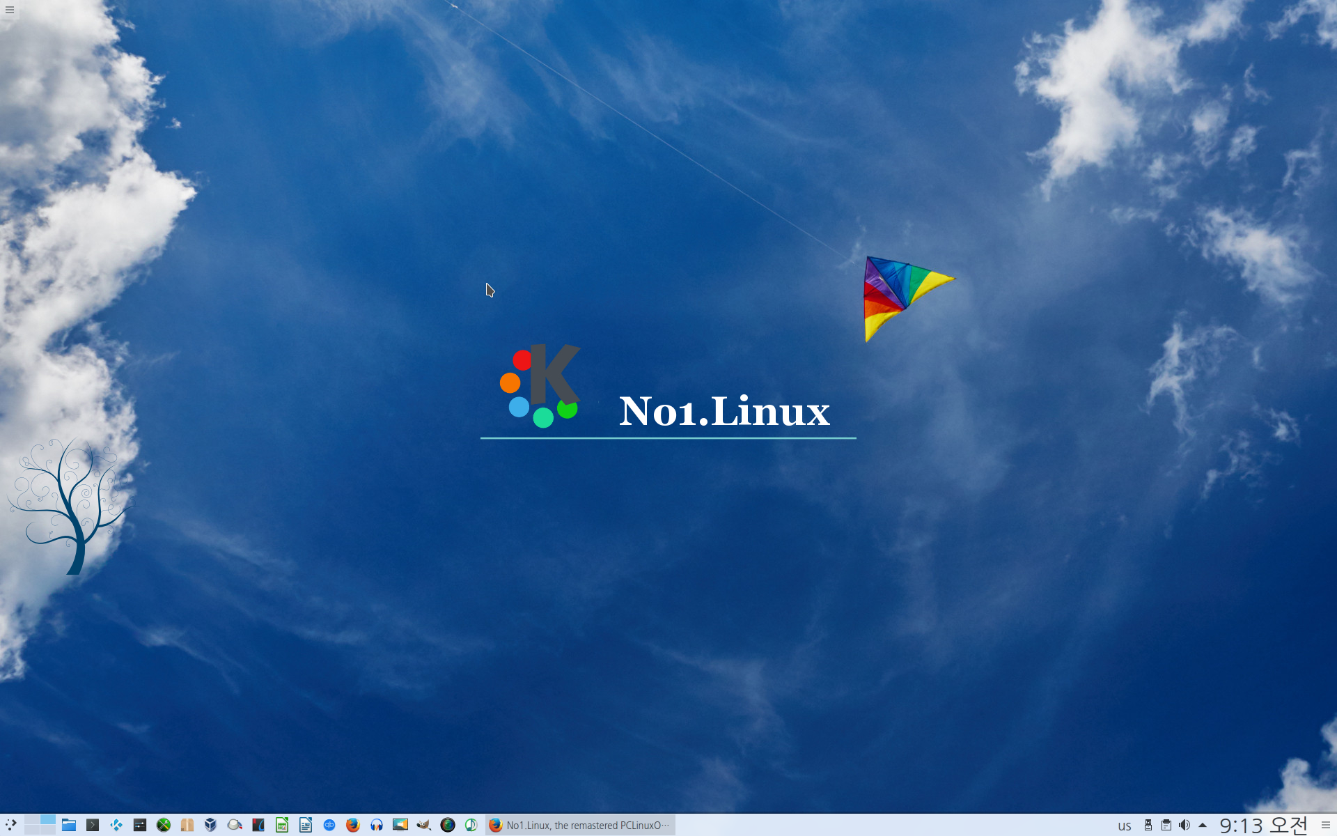 no1linux.png