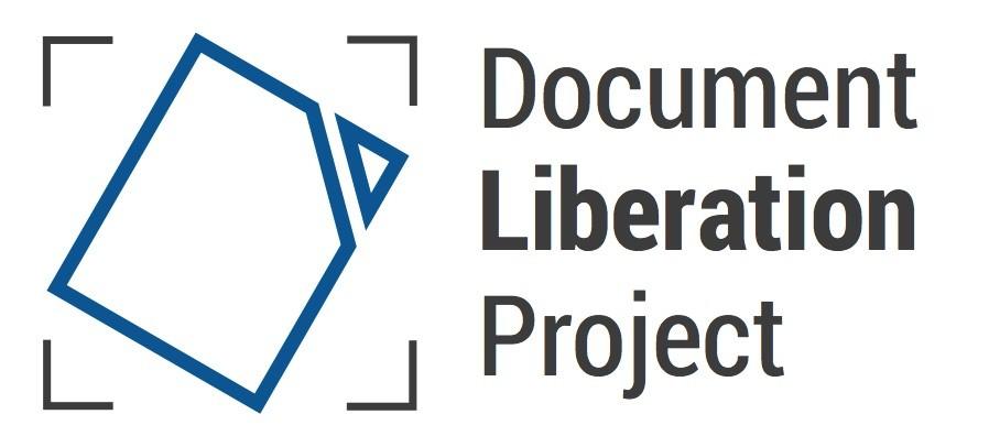 문서해방프로젝트.jpg