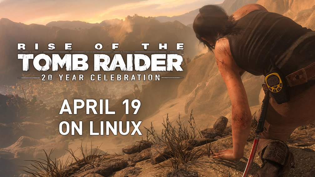 rise-of-the-tomb-raider-20-year-celebration-launches-on-linux-on-april-19-520746-2.jpg