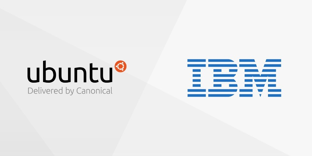 ubuntu-is-now-available-on-the-ibm-linuxone-rockhopper-ii-and-ibm-z14-model-zr1-520637-2.jpg