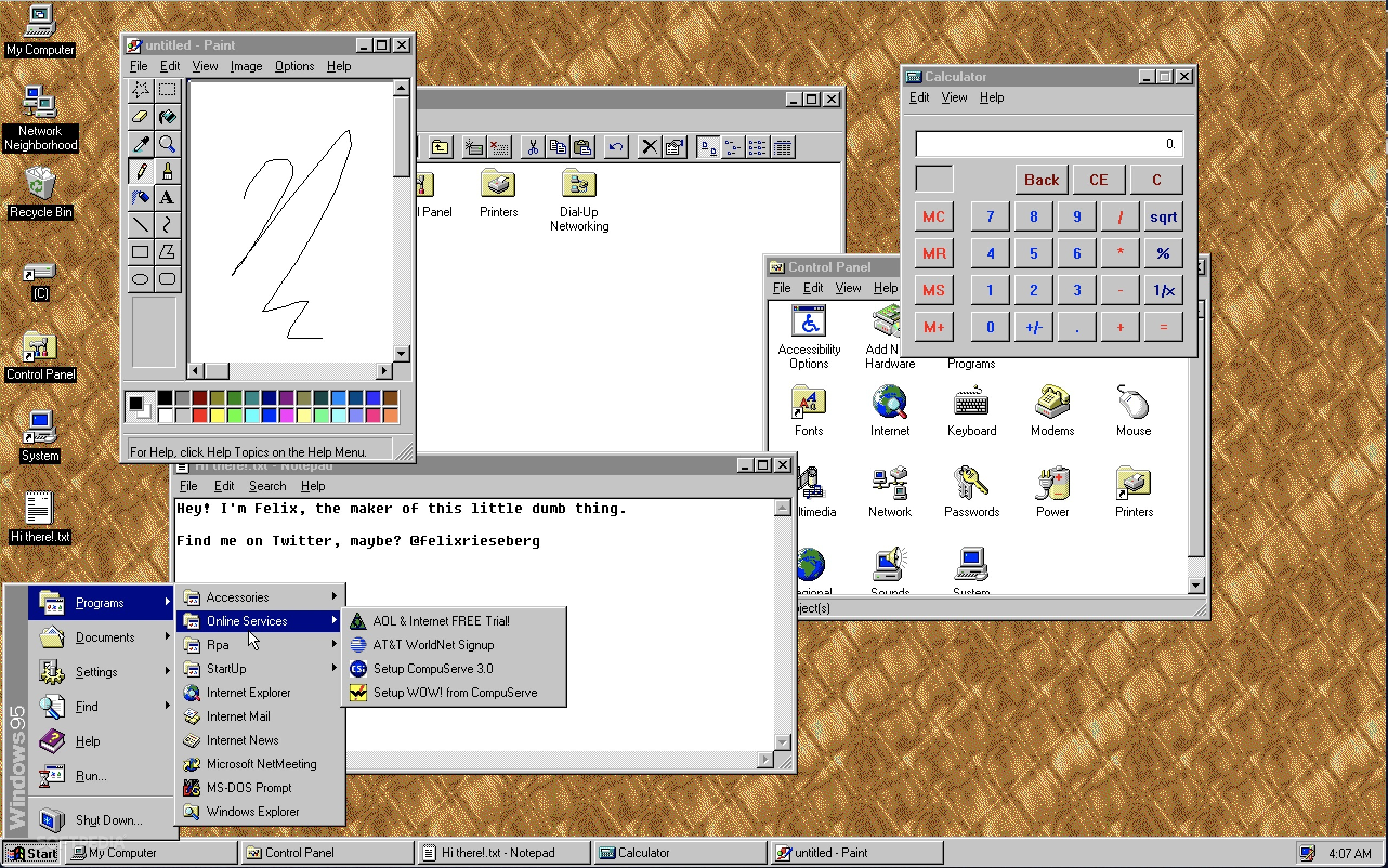windows-95-is-now-available-on-linux-mac-and-windows-as-an-electron-app-522375-8.jpg