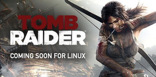 tomb-raider-for-linux-will-be-out-very-soon-here-are-the-system-requirements-503107-2.jpg