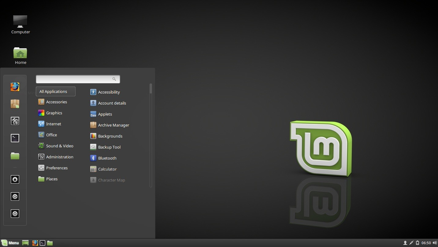 linux-mint-18-3-sylvia-beta-cinnamon-mate-editions-now-available-to-download-518503-2.jpg