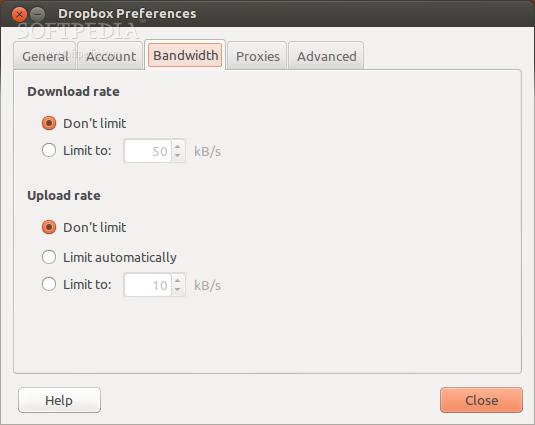 Dropbox_3.png