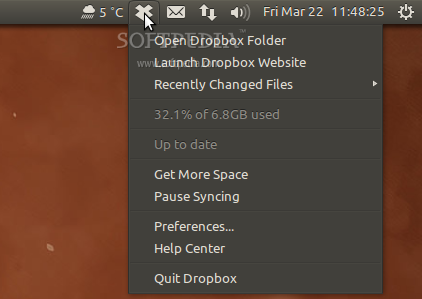 Dropbox_1.png