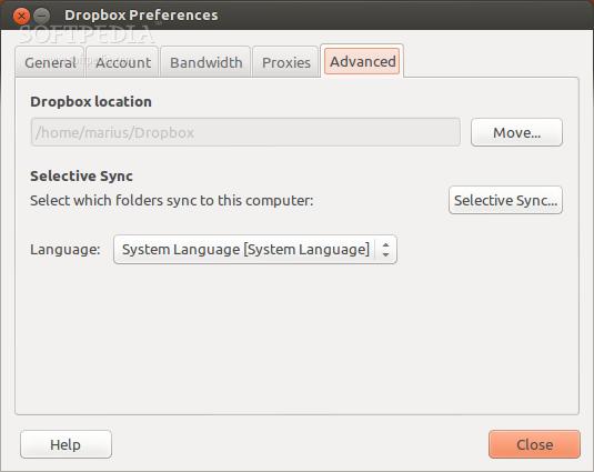 Dropbox_5.png