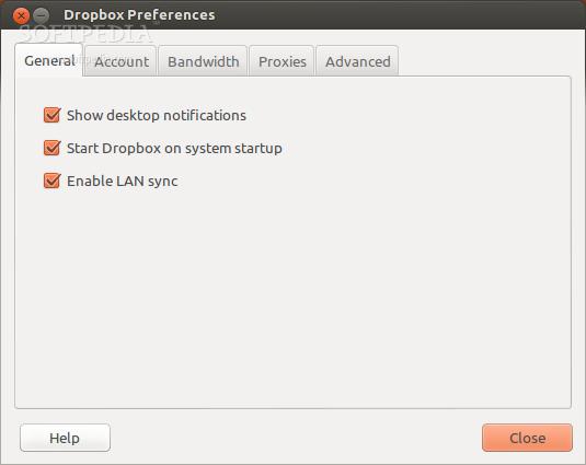 Dropbox_2.png
