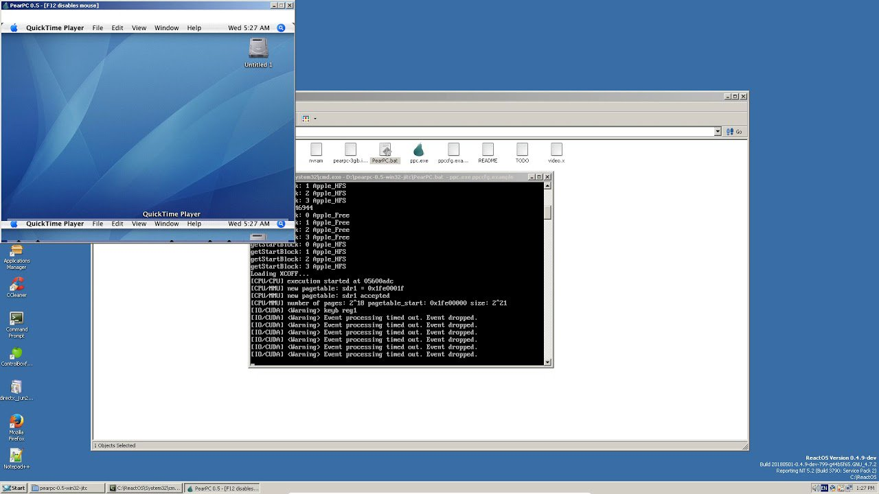 watch-mac-os-x-10-4-running-in-windows-alternative-reactos-via-pearpc-emulator-521017-2.jpg