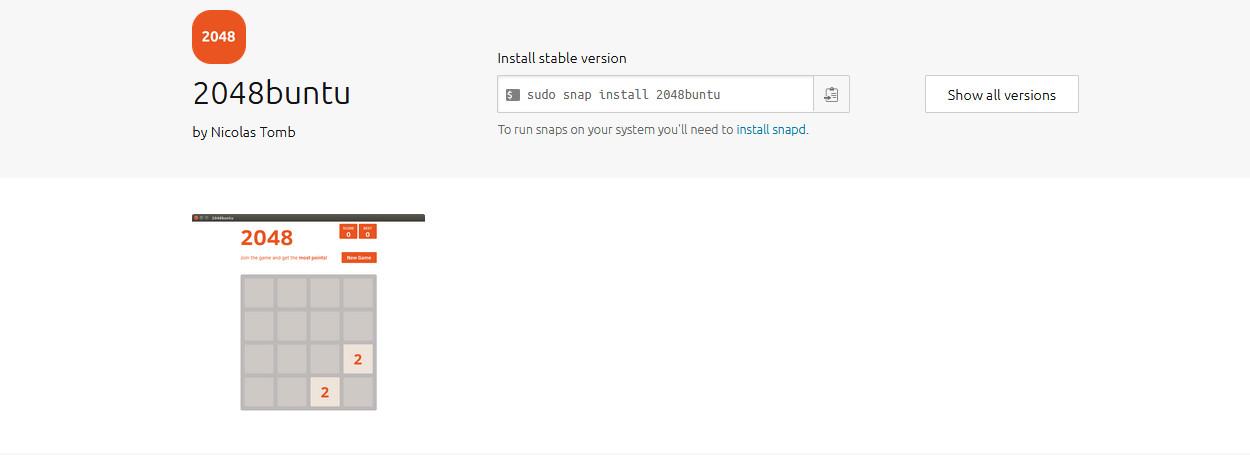 180514_ubuntu_snap.jpg