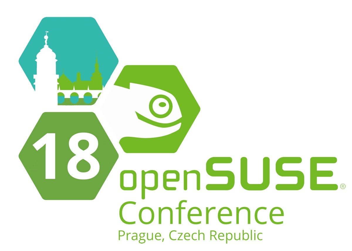 opensuse-conference-2018-to-take-place-in-praga-czech-republic-from-may-25-27-521016-2.jpg