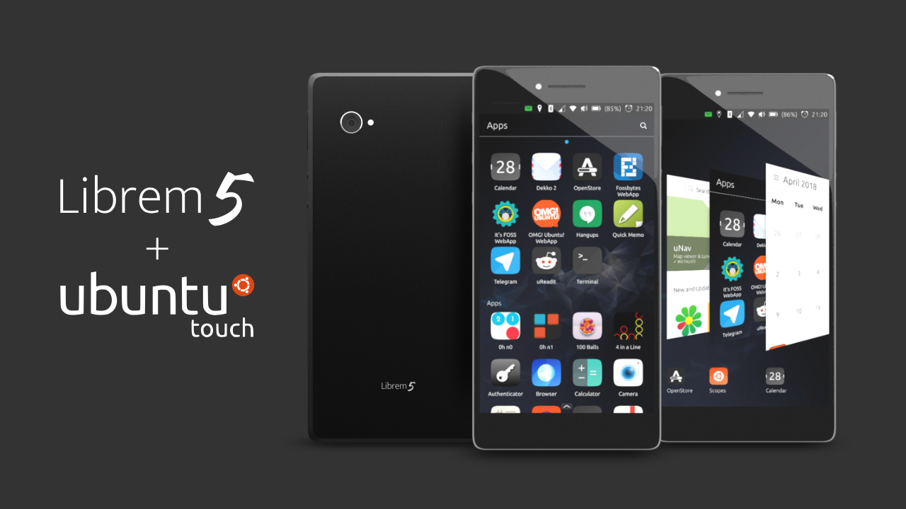 purim-s-librem-5-linux-phone-will-run-ubuntu-touch-thanks-to-ubports-520812-2.png