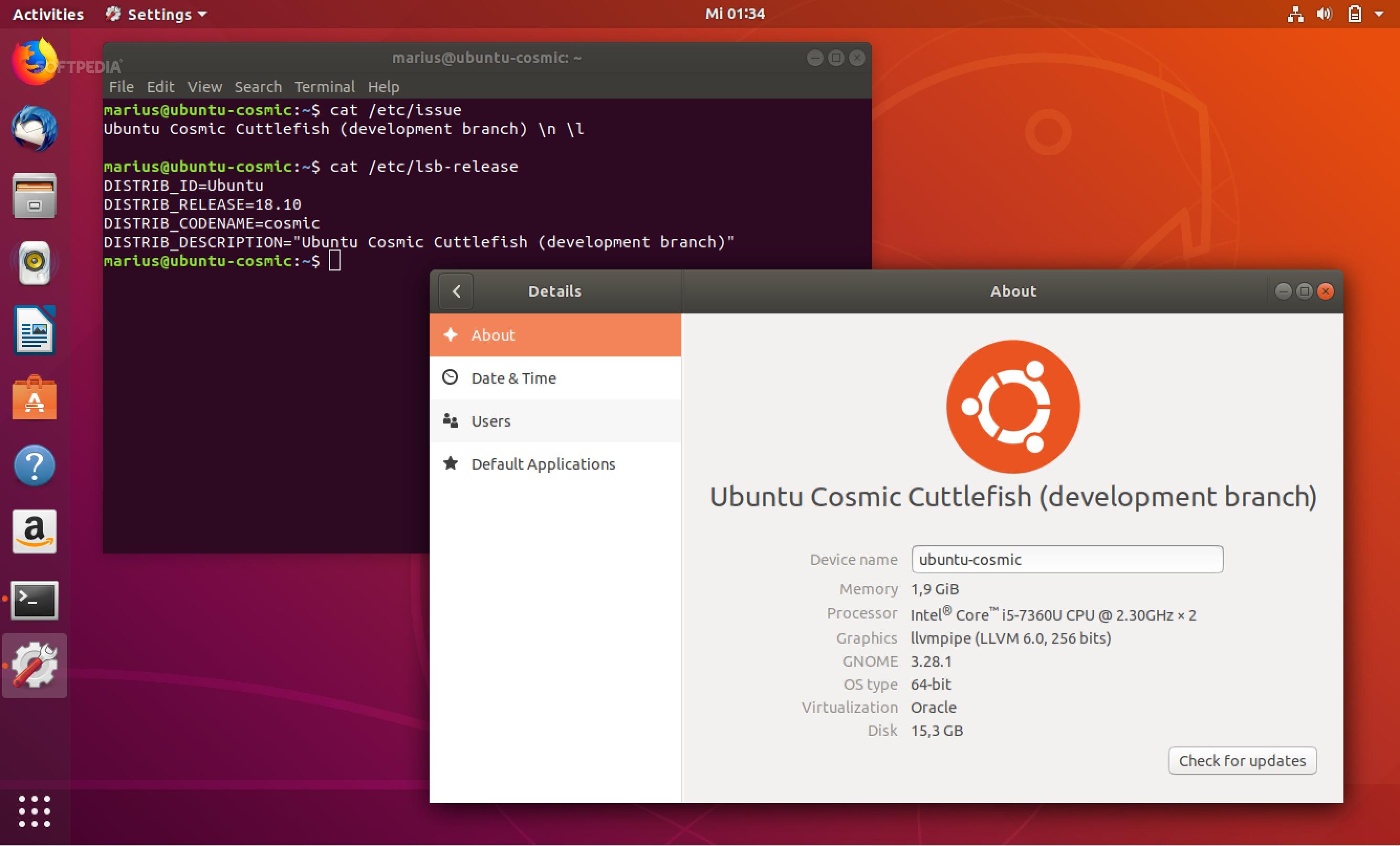 ubuntu-18-10-cosmic-cuttlefish-is-now-officially-open-for-development-521044-2.jpg