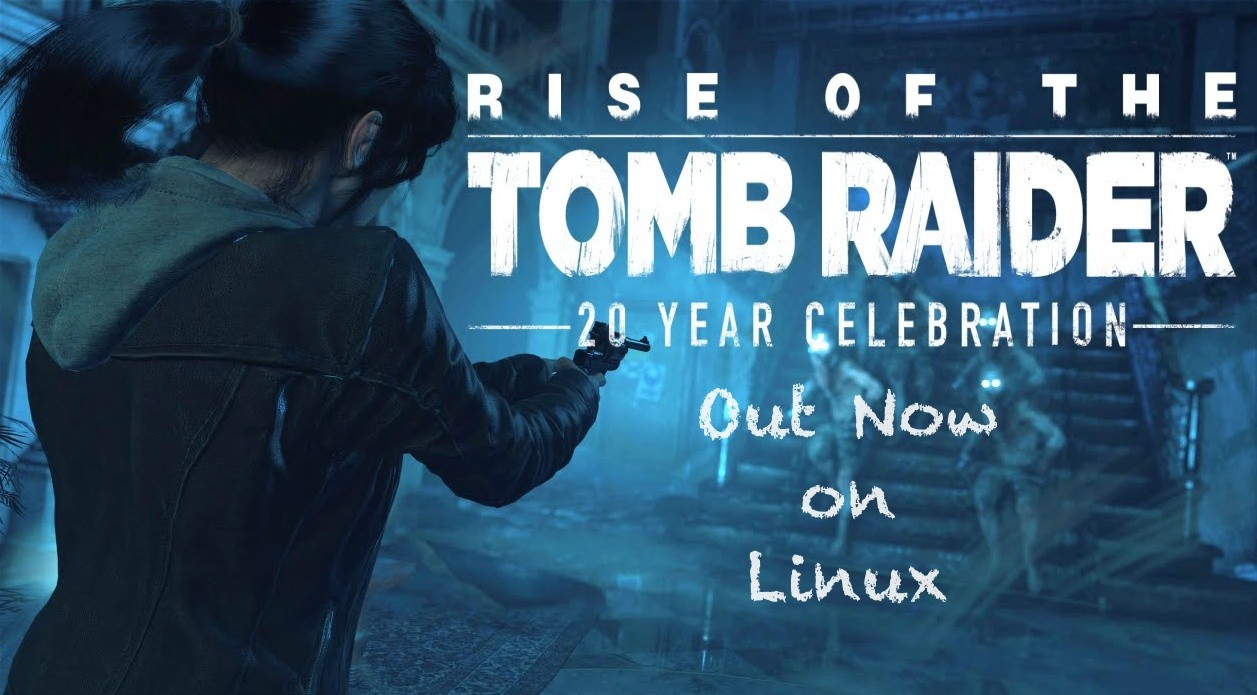 rise-of-the-tomb-raider-20-year-celebration-is-out-now-on-linux-520761-2.jpg
