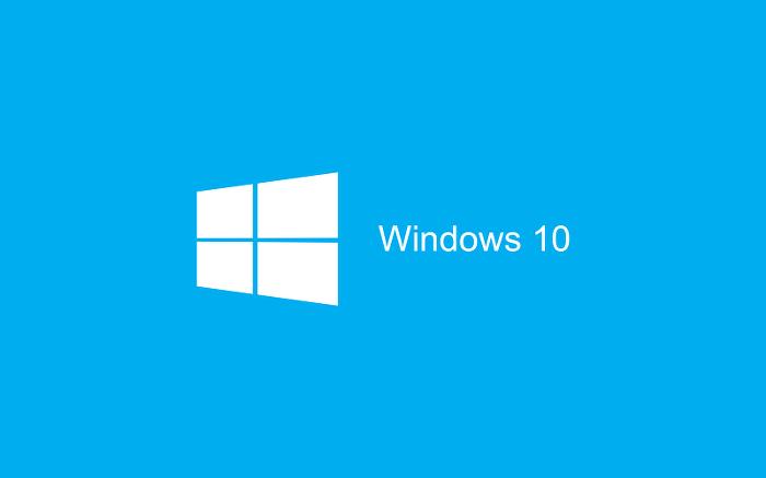 윈도우10.png