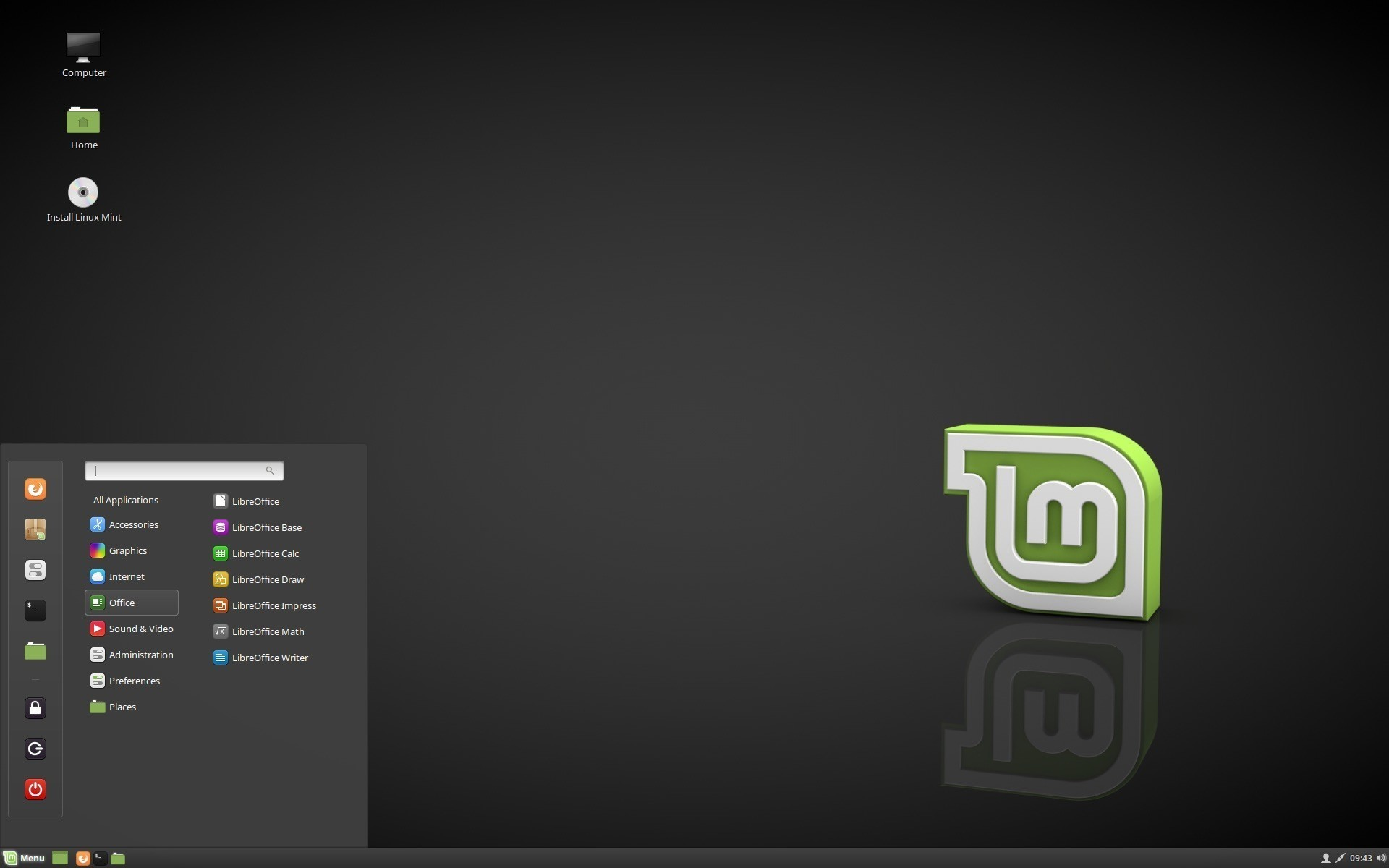 linux-mint-devs-to-enable-faster-launching-of-apps-on-cinnamon-for-linux-mint-19-520248-2.jpg