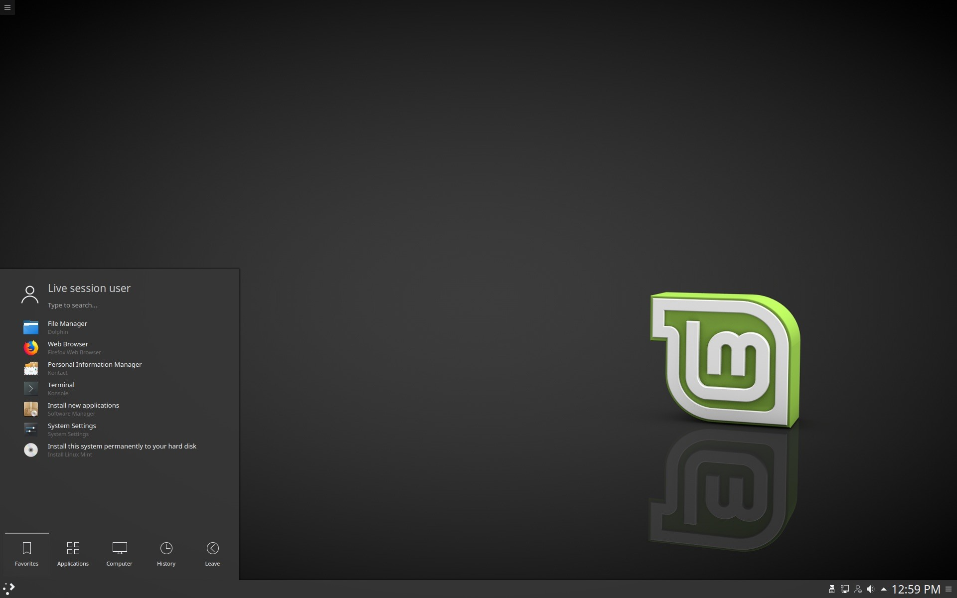 linux-mint-18-3-sylvia-kde-and-xfce-beta-editions-now-available-for-download-518801-2.jpg