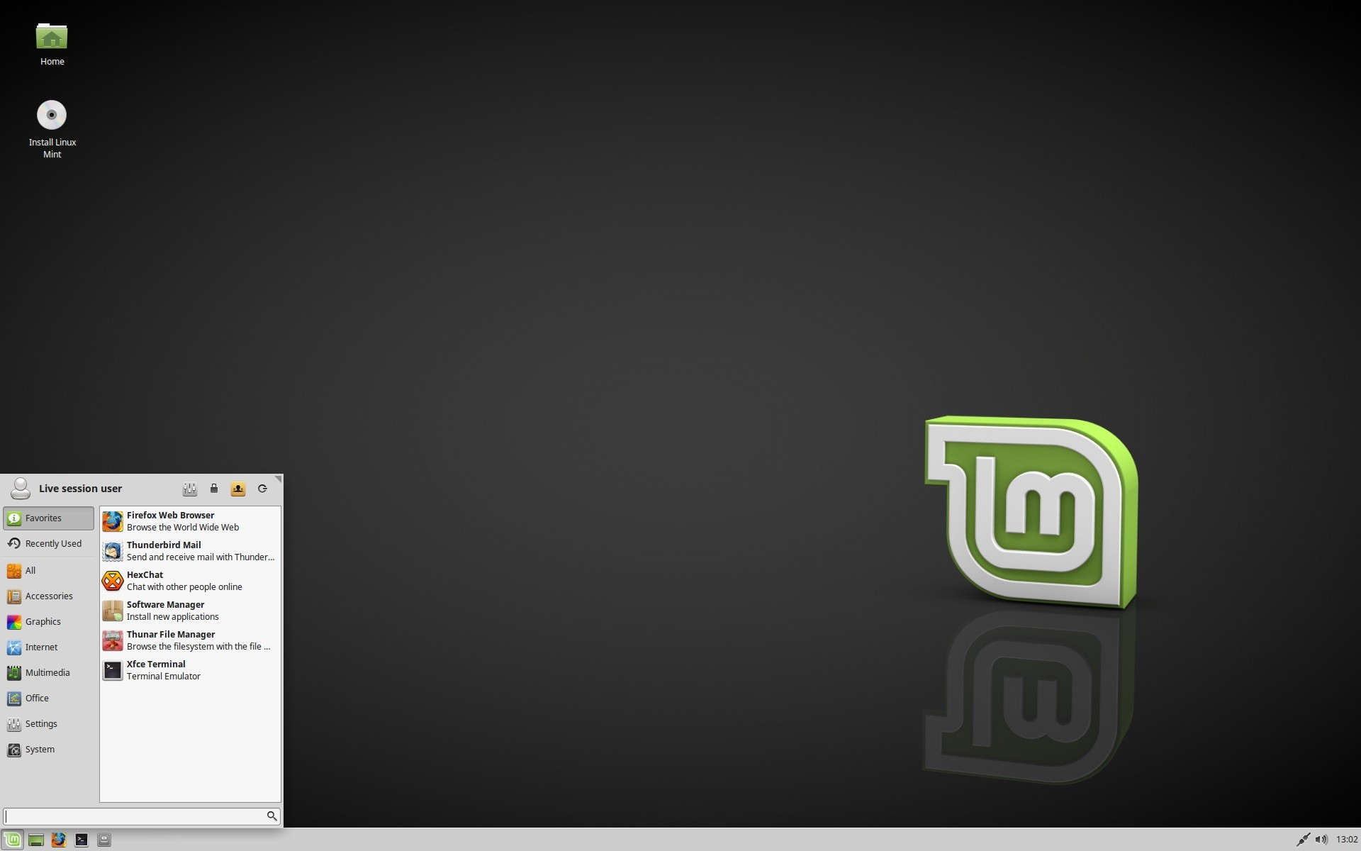 linux-mint-18-3-sylvia-kde-and-xfce-beta-editions-now-available-for-download-518801-3.jpg