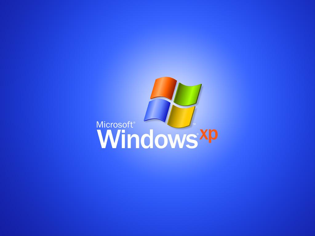 윈도우XP.jpg