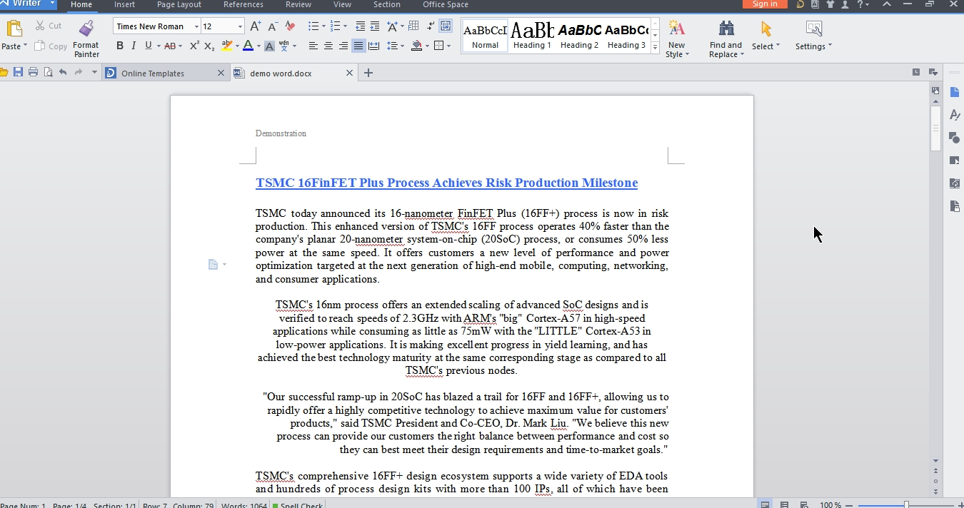 wps-office-2014-writer_12112014_204848.jpg