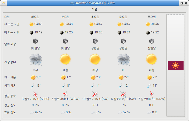 my-weather-indicator | 일기 예보_018.png