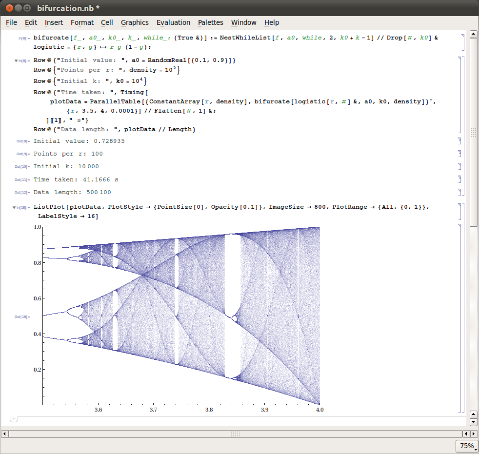 Mathematica_logistic_bifurcation.png