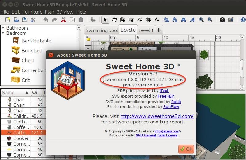 SweetHome3DLinux-5.3.jpg