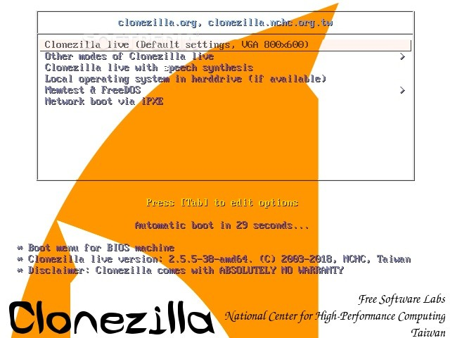 clonezilla-live-disk-cloning-os-gets-new-massive-deployment-bittorrent-mechanism-520706-2.jpg