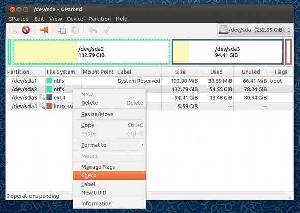 linux_harddrive_failure_gparted.jpg