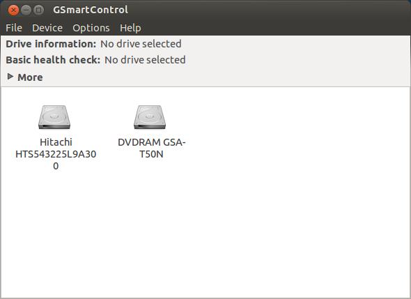 linux_harddrive_failure_gsmartcontrol.png