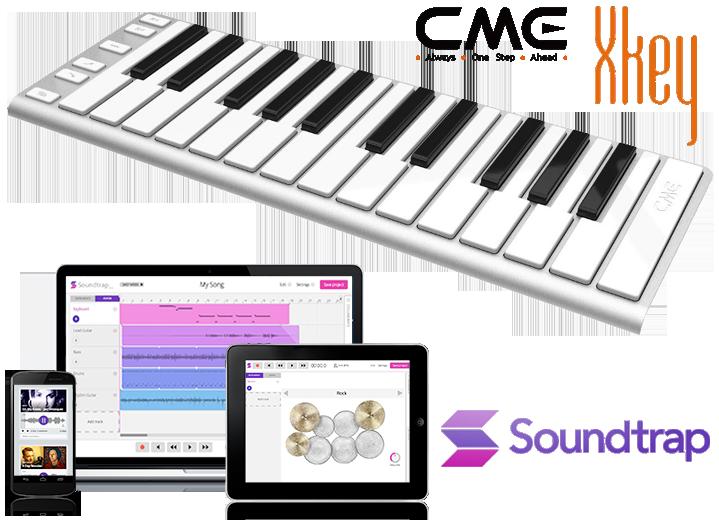xkey soundtrap.png