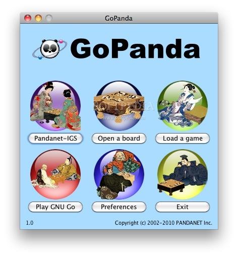 GoPanda2.jpg