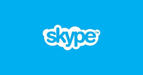 스카이프.jpg